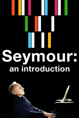 Image Seymour: An Introduction