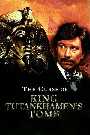 Image The Curse of King Tut's Tomb