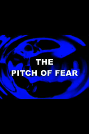 Image The Pitch of Fear
