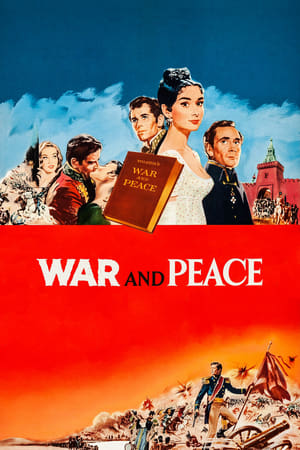 Image War and Peace