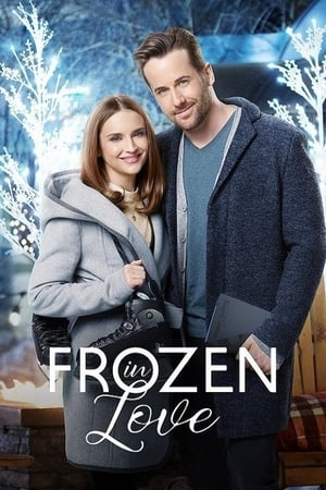 Image Frozen in Love