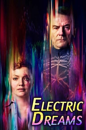 Image Philip K. Dick's Electric Dreams