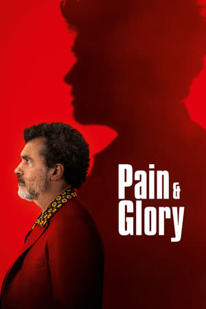 Pain and Glory
