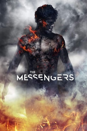 Image The Messengers