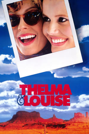 Image Thelma & Louise