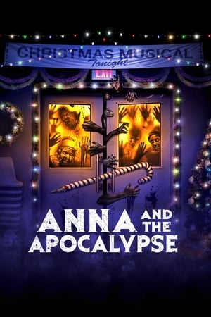 Image Anna and the Apocalypse