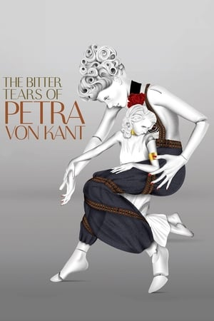 Image The Bitter Tears of Petra von Kant