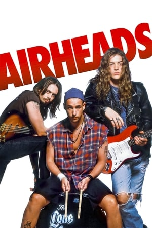 Image Airheads