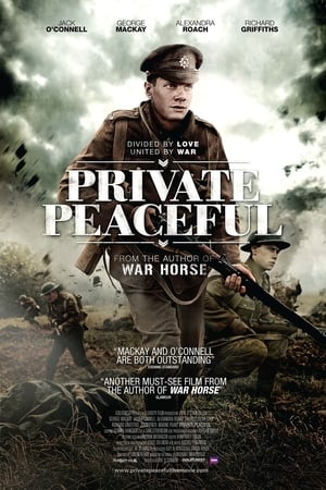 Image Private Peaceful
