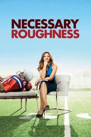 Image Necessary Roughness