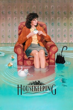 Image Housekeeping