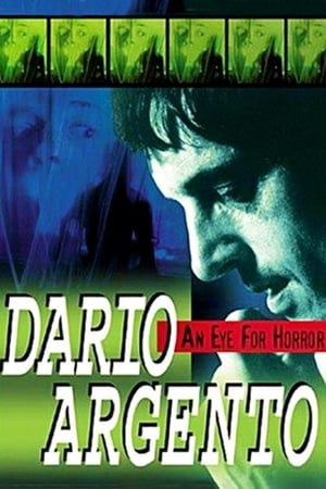 Image Dario Argento: An Eye for Horror