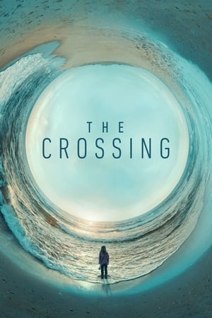 Image The Crossing