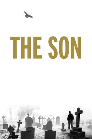 Image The Son