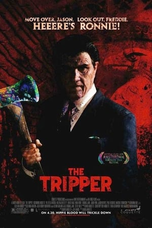Image The Tripper