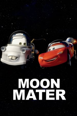 Image Moon Mater