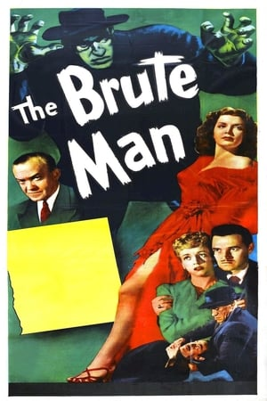 Image The Brute Man