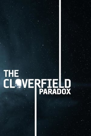 Image The Cloverfield Paradox