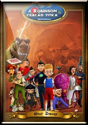 watch meet the robinsons full movie online Why do we have to watch animals suffer in every single childhood film bambi is basically on everyone's list of most upsetting disney movies ever 2 shadow falls into a hole, homeward bound homeward bound gif lewis' trip to the orphanage, meet the robinsons meet the robinson's gif disney/.