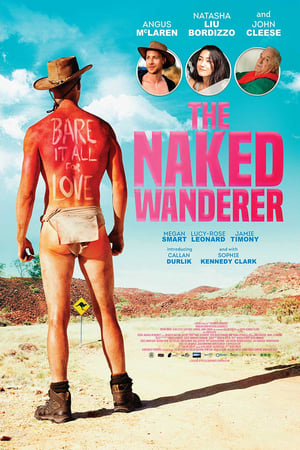 Image The Naked Wanderer