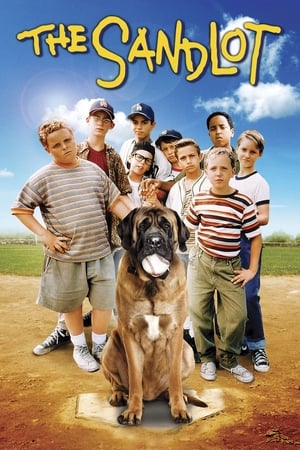 Image The Sandlot
