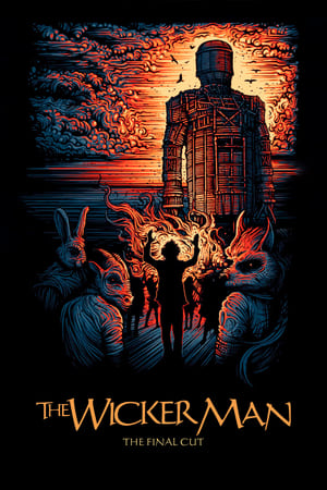 Image The Wicker Man