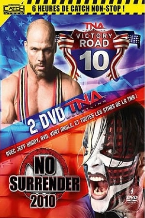 Image TNA No Surrender 2010