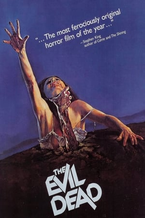 Image The Evil Dead