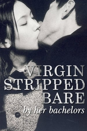 Image Virgin Stripped Bare by Her Bachelors