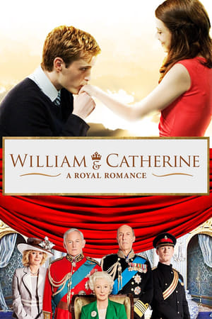 Image William & Catherine: A Royal Romance