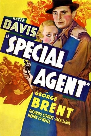 Image Special Agent
