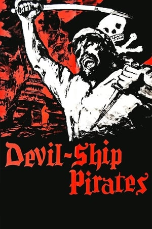 Image The Devil-Ship Pirates