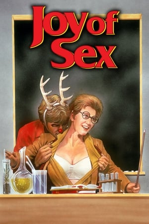 Image Joy of Sex