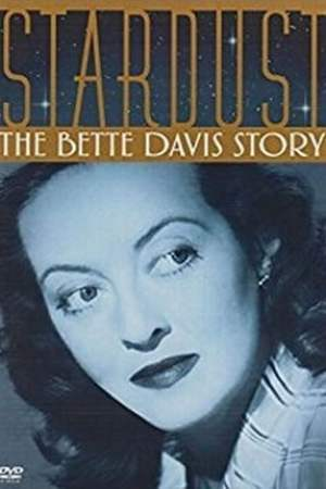 Image Stardust: The Bette Davis Story