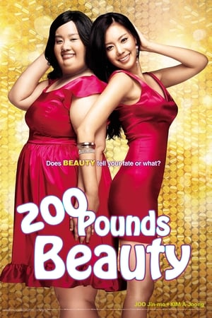 Image 200 Pounds Beauty