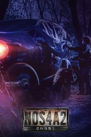Image NOS4A2: Ghost