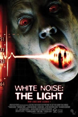 Image White Noise 2: The Light