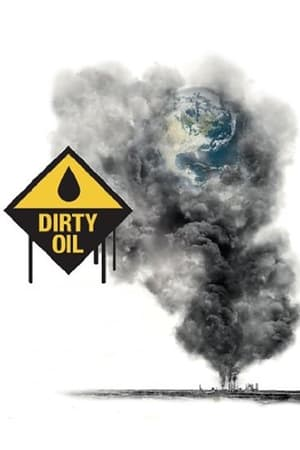 Image Dirty Oil