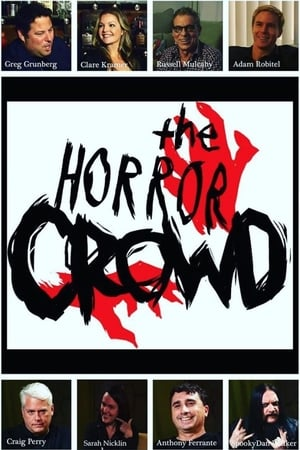 The Horror Crowd