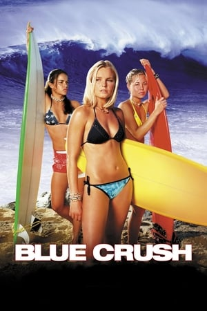Image Blue Crush