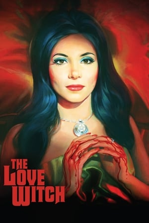 Image The Love Witch