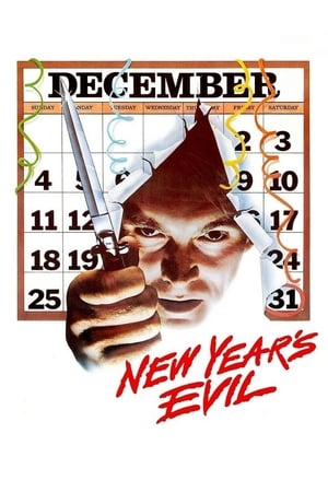 Image New Year's Evil