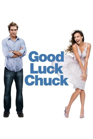 Image Good Luck Chuck