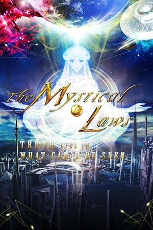 Image The Mystical Laws