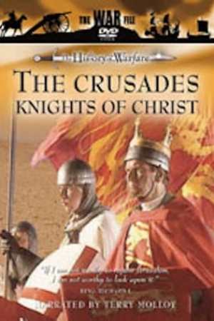 Image The Crusades Knights of Christ