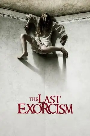 Image The Last Exorcism
