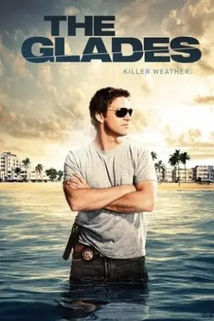 Image The Glades