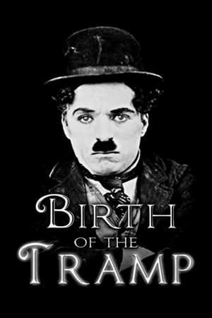 Image Birth of the Tramp