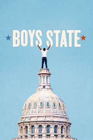 Image Boys State