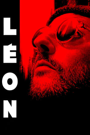 Image Léon: The Professional